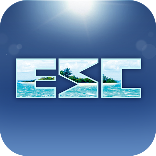 ESCAPE 2.0.6 for Android - Android Apps Apk