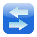 Simple Units Converter icon