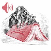 Perrault Audio - Peau D'Âne p.