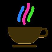커피노트(비용관리,칼로리,주문)
