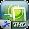Splashtop GamePad THD logo