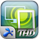 Splashtop GamePad THD icon