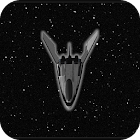 Space Rumba icon