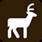 ScoreMyRack icon
