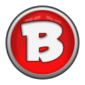 Bazuc - Earn Money - Get Paid icon