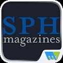 SPH Magazines