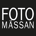 Fotomässan