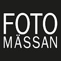 Fotomässan icon