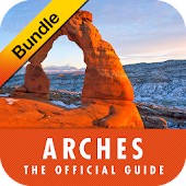 Arches National Park, Best of