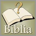 El gran juego de la biblia icon