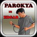 Parokya Ni Edgar icon
