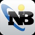 NBRX Card icon