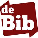 Bib app Londerzeel icon
