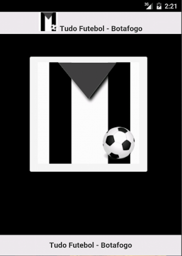 Tudo Futebol - Botafogo