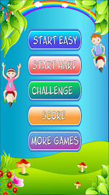 Kids Matching Game Apk Download Free for PC, smart TV
