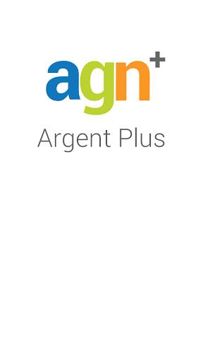 Argent Plus