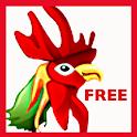 Perfect Alarm free logo
