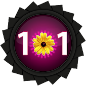101 Gardening Tips