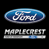 Maplecrest Ford of Mendham