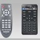 SmartTv Service Remote Control v1.09