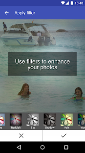 Slideshow Maker Screenshot