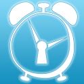 cLocked logo