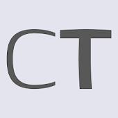 CyberTeachers Mobile App