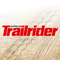 Trailrider icon