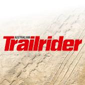 Trailrider