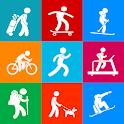 Active Fitness icon