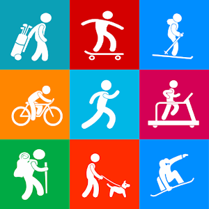 active fitness android apps on google play