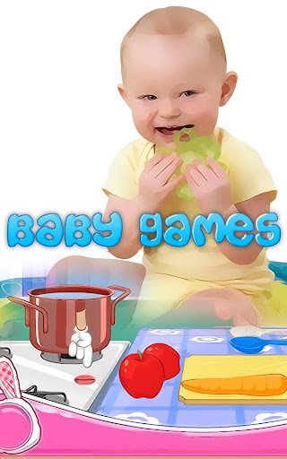 免費下載家庭片APP 嬰兒遊戲 app開箱文 APP開箱王