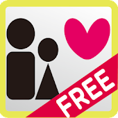 FeelingCoupleFree |KissingGame