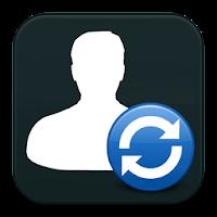 WhatsApp Contact Photo Sync 1.1.9