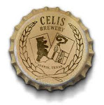 Logo of Celis Grand Cru