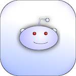 Reddit for SmartWatch 2