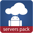 Servers Ultimate Pack E icon