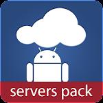 Servers Ultimate Pack E 1.6.0 Apk