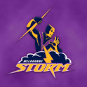 Official Melbourne Storm icon