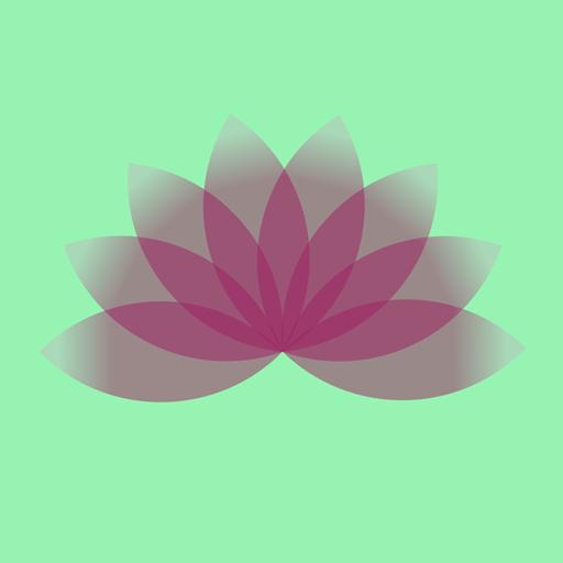 佛教歌曲  --  Buddhist Music LOGO-APP點子
