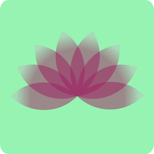 佛教歌曲  --  Buddhist Music 媒體與影片 App LOGO-硬是要APP