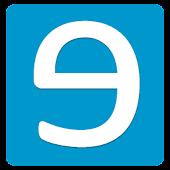 SaypYu Language Pronunciation