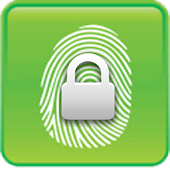 Unlock by Fingerprint
