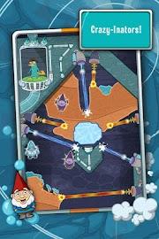 Where's My Perry? Screenshot 3