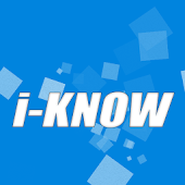 i-Know 2013