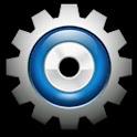 Quick App Install logo