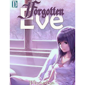 Novel Cinta Forgotten Eve