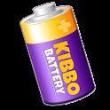 Kibbo Battery