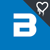 Bluebox OpenSSL Scanner