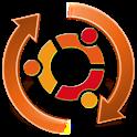 Ubuntu Pocket Guide icon